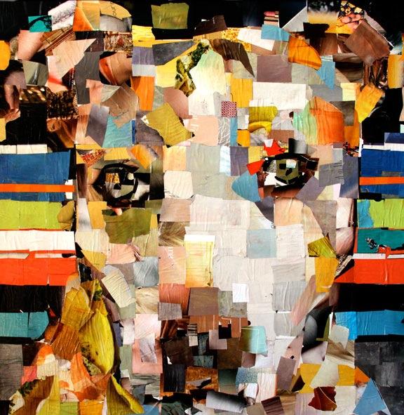 Samuel Price: Pawfect Pieces