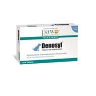 PAW Denosyl Medium Dogs 225mg x 30 Tablets