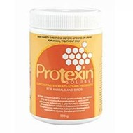 Protexin Soluble Powder 500gm
