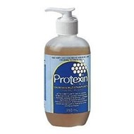 Protexin Liquid 250ml
