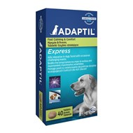 Adaptil Express Tablets - 40 Pack