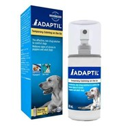 Adaptil Spray - 60ml