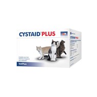 Cystaid Plus Capsules - 240 Pack