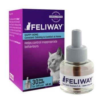 Feliway Diffuser Refill - 1 Month
