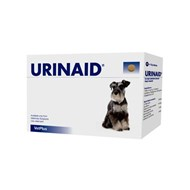 Urinaid Tablets - 60 Pack