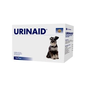 Urinaid Tablets - 60 Pack